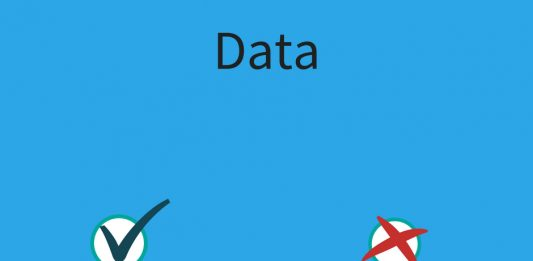 Data Mispronounced words in English