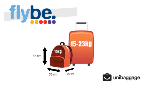 travel vocabulary - baggage allowance
