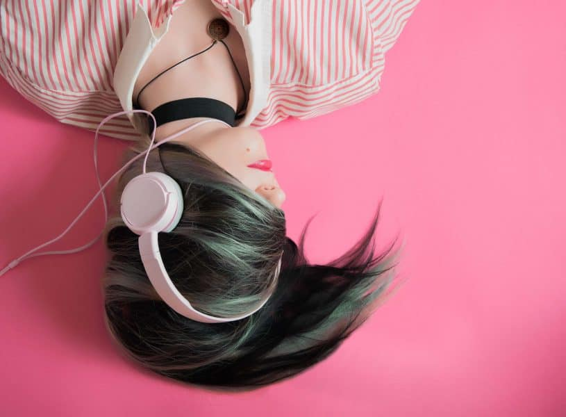 Benefits of music in learning