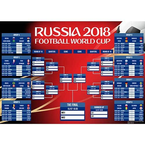 world cup 2018 fixtures bd time pdf