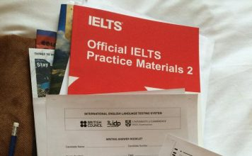 IELTS listening essential tips, skills and key facts