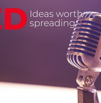 5 Inspirational TED talks on Personal Development