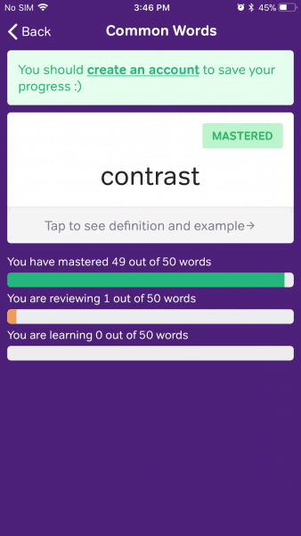 IELTSVocabulary 1