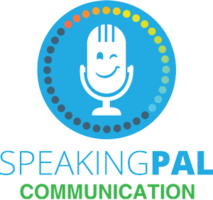 SpeakingPal Communicate