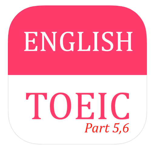TOEIC campaign