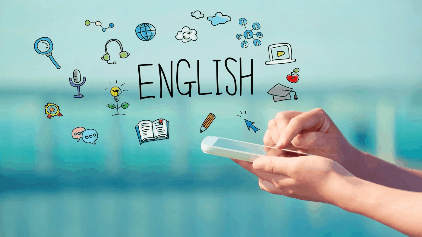 english learning tools beginners guide step