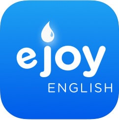English Speaking Apps