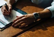 Best writing apps to improve English writing skills