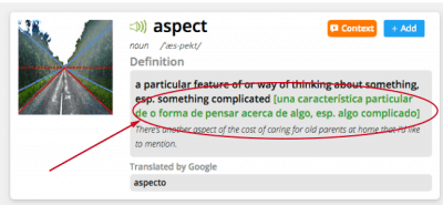 "Feature ""Inline translation"""