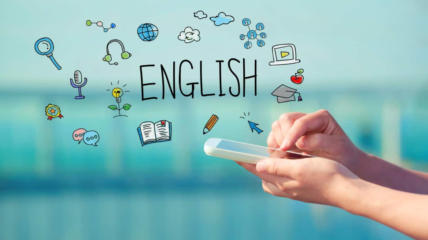 5 Best English Learning Software/ Apps For Beginners | eJOY ENGLISH