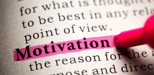 motivation-dictionary