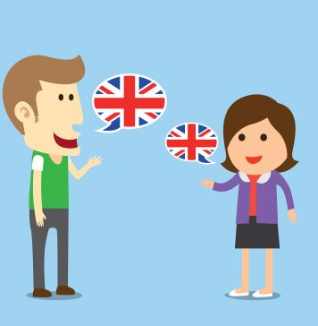 English learning apps for communication