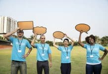 9 ways to express opinion in English