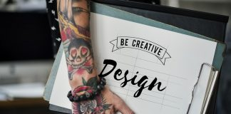 tuyển dụng graphic design fresher