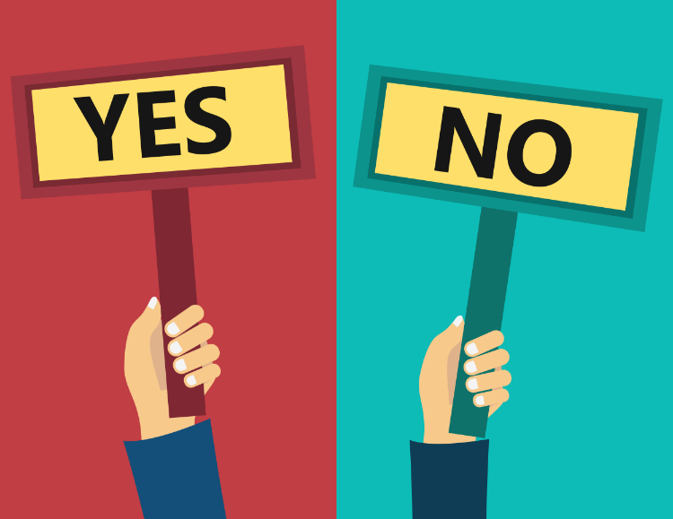 Bài Tập Ngữ Pháp: Yes/ No Questions and Short Answers
