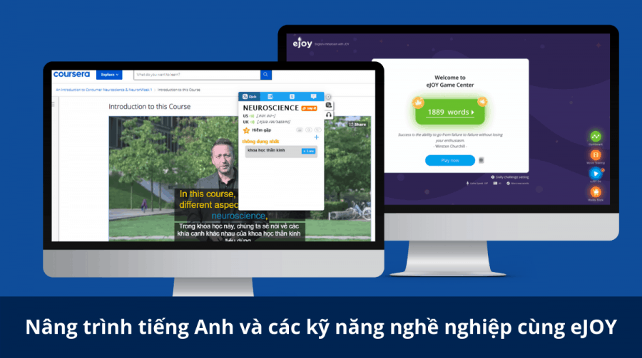 khóa học marketing
